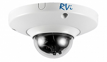IP камера RVi-IPC33MS (6 мм)